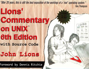 lions_commentary_on_unix_6th_edition_with_source_code.jpg